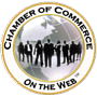 Chamber of Commerce - on the Web